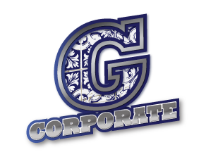 Gproductions Corporate