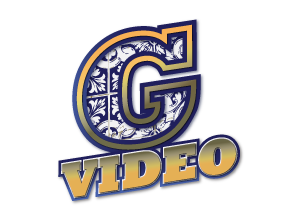 Gproductions Video